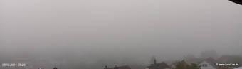 lohr-webcam-08-10-2014-09:20