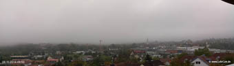 lohr-webcam-08-10-2014-09:50