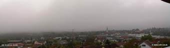 lohr-webcam-08-10-2014-10:00