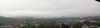 lohr-webcam-08-10-2014-10:40