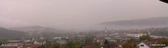 lohr-webcam-08-10-2014-12:30