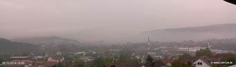 lohr-webcam-08-10-2014-12:40