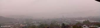 lohr-webcam-08-10-2014-12:50