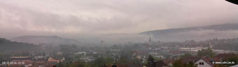 lohr-webcam-08-10-2014-13:10