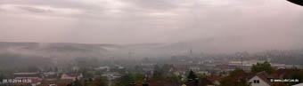 lohr-webcam-08-10-2014-13:30