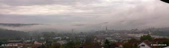 lohr-webcam-08-10-2014-13:40