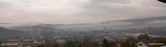 lohr-webcam-08-10-2014-14:40
