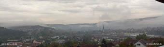 lohr-webcam-08-10-2014-15:00