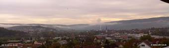 lohr-webcam-08-10-2014-16:40
