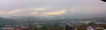 lohr-webcam-08-10-2014-18:20