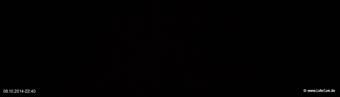 lohr-webcam-08-10-2014-22:40