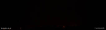 lohr-webcam-08-10-2014-22:50