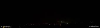 lohr-webcam-08-10-2014-23:10