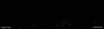 lohr-webcam-08-10-2014-23:20