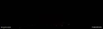 lohr-webcam-08-10-2014-23:50