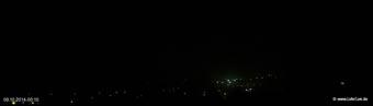 lohr-webcam-09-10-2014-00:10