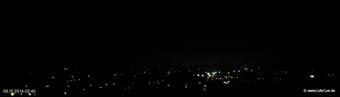 lohr-webcam-09-10-2014-02:40