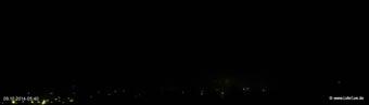 lohr-webcam-09-10-2014-05:40