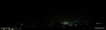 lohr-webcam-09-10-2014-06:10