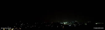 lohr-webcam-09-10-2014-06:20