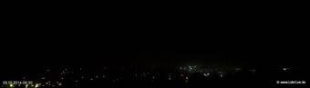 lohr-webcam-09-10-2014-06:30
