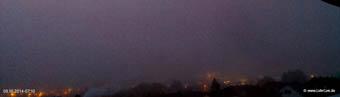 lohr-webcam-09-10-2014-07:10