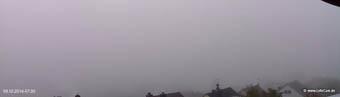lohr-webcam-09-10-2014-07:30