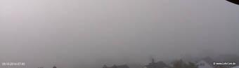lohr-webcam-09-10-2014-07:40