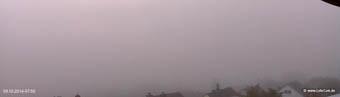 lohr-webcam-09-10-2014-07:50