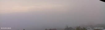 lohr-webcam-09-10-2014-08:00