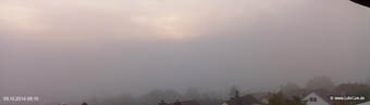 lohr-webcam-09-10-2014-08:10