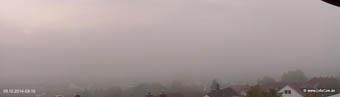 lohr-webcam-09-10-2014-09:10