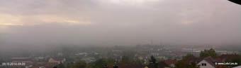 lohr-webcam-09-10-2014-09:20
