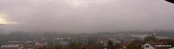 lohr-webcam-09-10-2014-09:30
