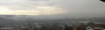 lohr-webcam-09-10-2014-10:00