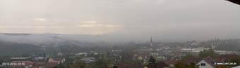 lohr-webcam-09-10-2014-10:10