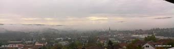 lohr-webcam-09-10-2014-10:20