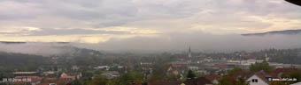 lohr-webcam-09-10-2014-10:30