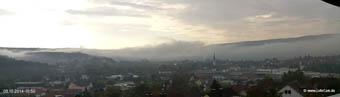 lohr-webcam-09-10-2014-10:50