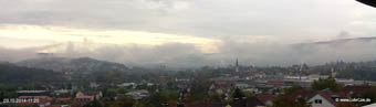 lohr-webcam-09-10-2014-11:20