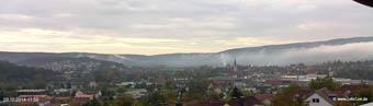 lohr-webcam-09-10-2014-11:50