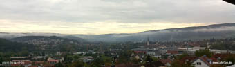 lohr-webcam-09-10-2014-12:20