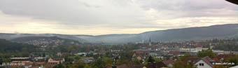 lohr-webcam-09-10-2014-12:50