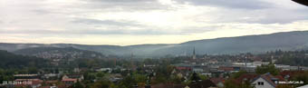 lohr-webcam-09-10-2014-13:00