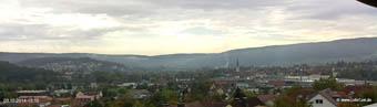 lohr-webcam-09-10-2014-13:10