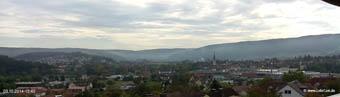 lohr-webcam-09-10-2014-13:40