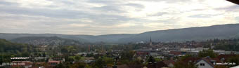 lohr-webcam-09-10-2014-14:00