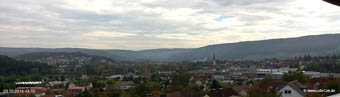 lohr-webcam-09-10-2014-14:10