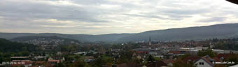 lohr-webcam-09-10-2014-14:30