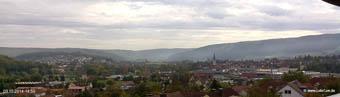 lohr-webcam-09-10-2014-14:50